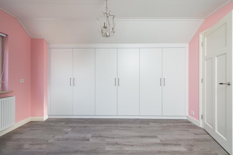 Kleine Slaapkamer Kast: Van zolder tot slaapkamer interieur insider ...
