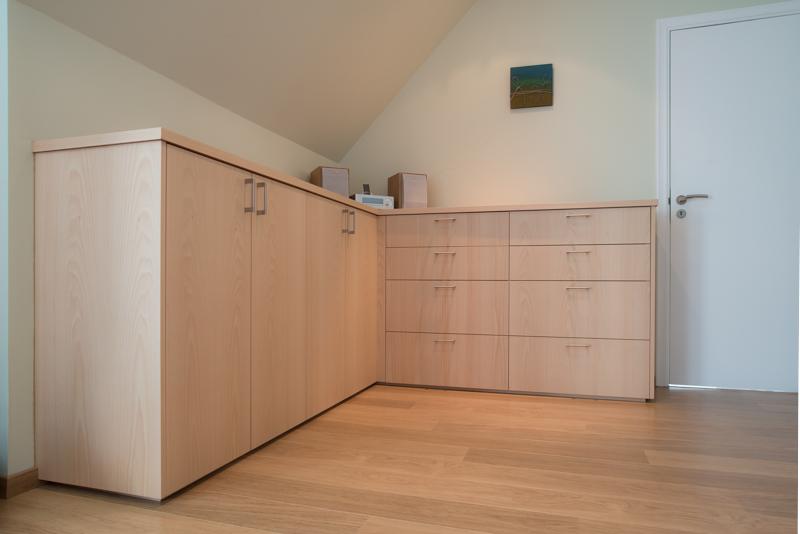 Design Commode Slaapkamer : Design commode slaapkamer beste ideen over huis en interieur