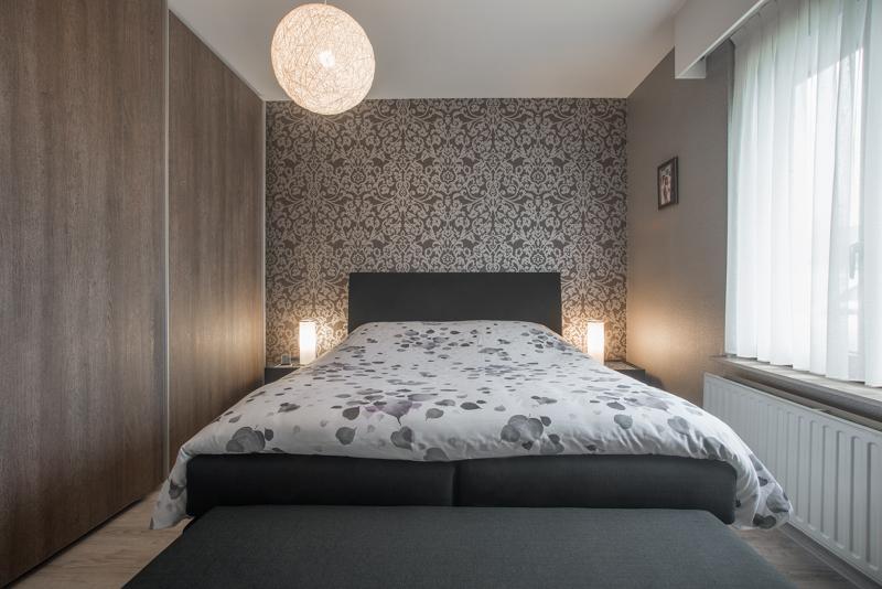 complete slaapkamers op maat van uw schrijnwerker | interieur van gool, Deco ideeën